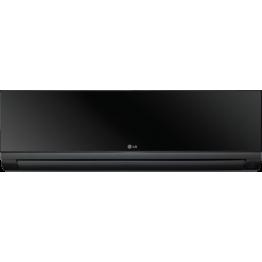 LG Klima uređaj Artcool Inverter V A18RL