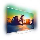PHILIPS LED TV 164cm 65PUS6412