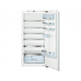 BOSCH Ugradbeni hladnjak KIR41AF30