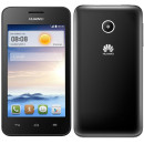 HUAWEI Smartphone ASCEND Y330
