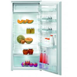 GORENJE Ugradbeni hladnjak RBI4121AW