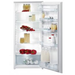 GORENJE Ugradbeni hladnjak RI4121AW