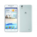 HUAWEI Smartphone ASCEND G630