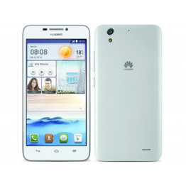 HUAWEI Smartphone ASCEND G630