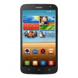 HUAWEI Smartphone ASCEND G730 Dual SIM