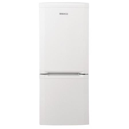 BEKO Kombinirani hladnjak CSA22020