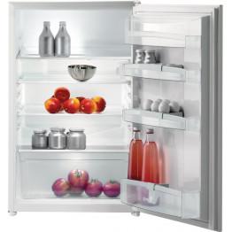 GORENJE Ugradbeni hladnjak RI4091AW