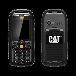 CAT Mobitel CAT B25 DualSIM