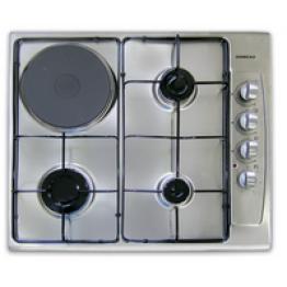 KONČAR ploča za kuhanje UKEP 6013 PON.SV2