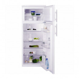 ELECTROLUX Kombinirani hladnjak EJ2301AOW2