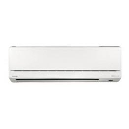 TOSHIBA Klima uređaj RAS-107SAV-E6/RAS-107SKV-E6