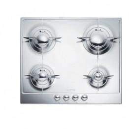 SMEG Ploča za kuhanje P64ES