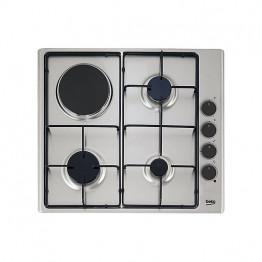 BEKO Ploča za kuhanje HIZM64120SX