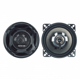 SENCOR Auto zvučnici SCS AX1001
