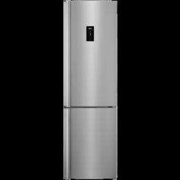 AEG Kombinirani hladnjak RCB83724MX