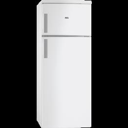 AEG Kombinirani hladnjak RDB72321AW