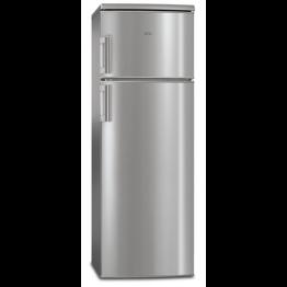 AEG Kombinirani hladnjak RDB72321AX
