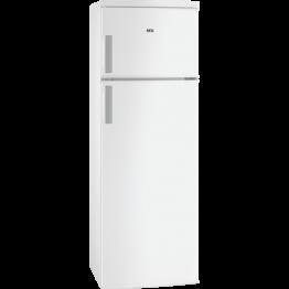 AEG Kombinirani hladnjak RDB72721AW