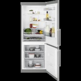 AEG Kombinirani hladnjak RCB74011NX