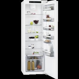 AEG Ugradbeni hladnjak SKE81811DC