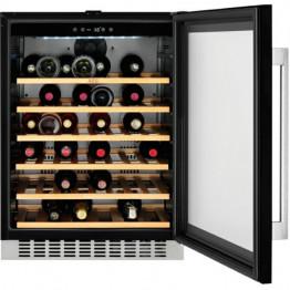 AEG Ugradbeni hladnjak za vino SWB66001DG