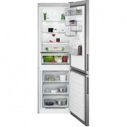 AEG Kombinirani hladnjak RCB632E4MX