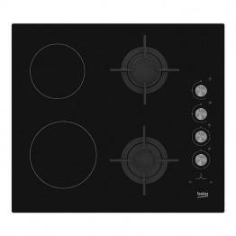 BEKO Ploča za kuhanje HILM64222S