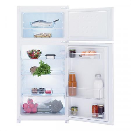 BEKO Ugradbeni hladnjak BDSA180K2S