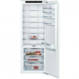 BOSCH Ugradbeni hladnjak KIF81PD30