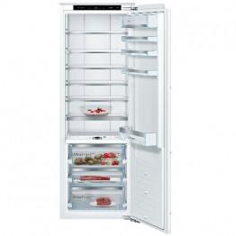 BOSCH Ugradbeni hladnjak KIF81PF30