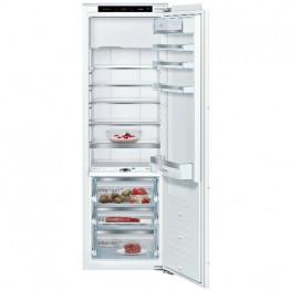 BOSCH Ugradbeni hladnjak KIF82PF30