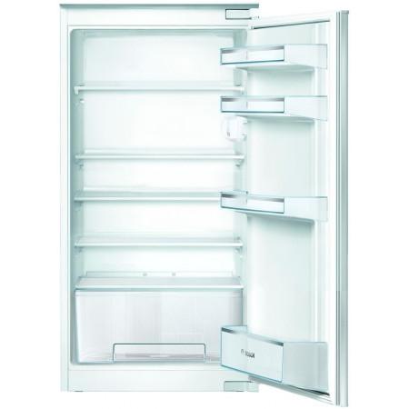 BOSCH Ugradbeni hladnjak KIR20NSF1