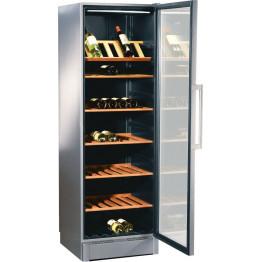 BOSCH Hladnjak za vino KSW38940