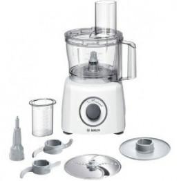 BOSCH Kuhinjski aparat MCM3100W