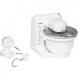BOSCH Kuhinjski aparat MUM4405