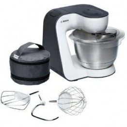 BOSCH Kuhinjski aparat MUM54A00