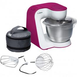 BOSCH Kuhinjski aparat MUM54P00