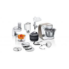 BOSCH Kuhinjski aparat MUM5XW40