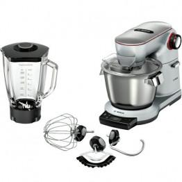 BOSCH Kuhinjski aparat MUM9YX5S12