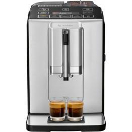 BOSCH Aparat za kavu TIS30321RW