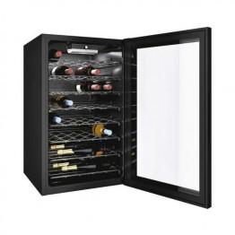 CANDY Hladnjak za vino CWC 150 EU