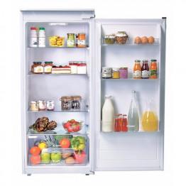 CANDY Ugradbeni hladnjak CIL 220NE