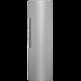 ELECTROLUX Hladnjak ERE8000X