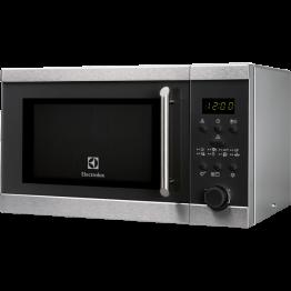 ELECTROLUX Mikrovalna pećnica EMS20300OX