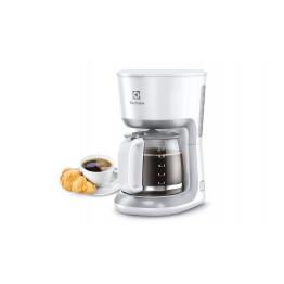 ELECTROLUX Aparat za kavu EKF3330