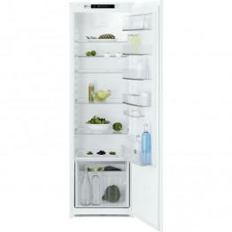 ELECTROLUX Ugradbeni hladnjak ERN3213AOW