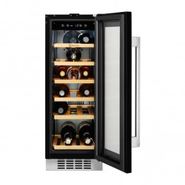 ELECTROLUX Ugradbeni vinski hladnjak ERW0673AOA
