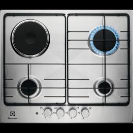 ELECTROLUX Ploča za kuhanje KGM64310X