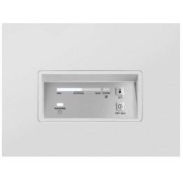 ELECTROLUX Ledenica LCB1AF14W0