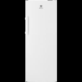 ELECTROLUX Hladnjak LRB1AF32W